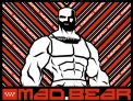 Mad Bear - gay bear week Madrid