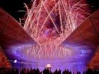 Pyronale Fireworks Festival – Berlin