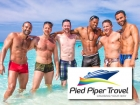 Gay Greek Isles & Turkey Cruise