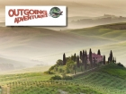 Gay Tour of Tuscany