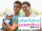 Alternative Parenting Show, London