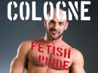 Fetish Pride – Cologne