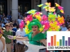 Gay Pride CSD – Munich