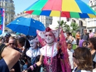 Gay Pride Marseille