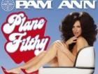 Pam Ann - Plane Filthy - Copenhagen