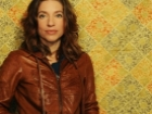 ANI DIFRANCO - On Tour