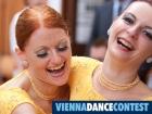 Vienna Gay & Lesbian Dance Contest