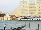 Gay Venice Dalmatian Coast Cruise